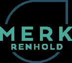 Merk Renhold